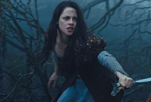 Photos from Snow White and the Huntsman / Snow White and the Huntsman in theaters June 1, 2012