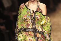 Couture / by Sally Reames