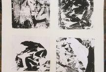 Galerie JC / Dessins, Croquis, Peintures, Encres, Couleurs