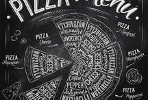 PROJECT • Parapapa Pizza