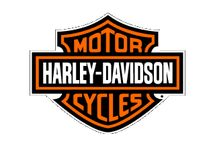 Sell My Harley / TheBikeBuyers.com also buy's Harley Motorcycle for cash.