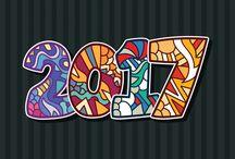 Happy new year geetings