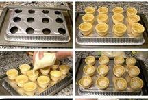 idee cucina