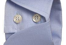 детали одежды