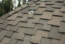 Permanent Roof Safety Anchors