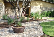 Diana's Designs Landscaping Projects