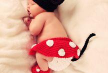 Cute / by Bailey Lacambra