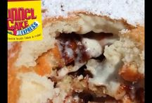 Funnel Cake Express - Video / Check our new video!