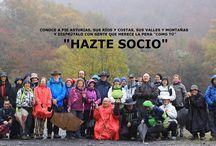 Campaña socios / http://gmslachiruca.blogspot.com.es/?m=1