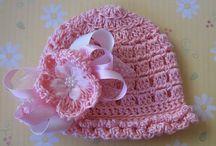 cappellini bimbi