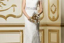 Lisa Hochzeit