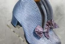 Shoes - Vintage