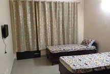 Paying Guest In Thane For Men