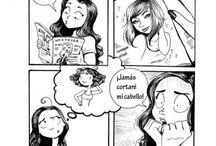 comics c.casandra