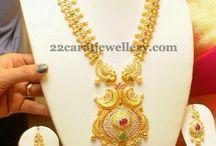 uncut diamond jewellery