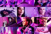 Movielist