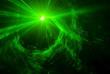 Laser Safety for the Classroom / Lasers are fun and educational, but safety is important! Everything you need to know about Laser safety for the classroom.