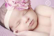 Baby pics ideas for skylar