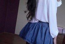 Ubrania / Ubrania na sprzedaż na stronie vinted :)