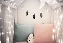 Baby Room İnterior Design