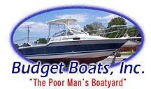 The Boat........ / by Sam Warren