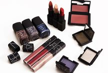 Holiday Collection 2014 / by NARS Cosmetics
