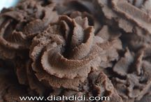Resep diah didi kitchen