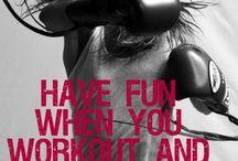 motivation_training