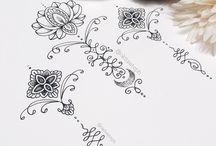 tatuajes budistas significado tatoo para mi