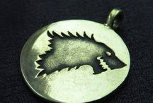 Other Jewelry - Etsy