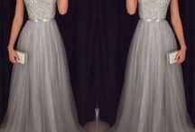 Julia Dresses