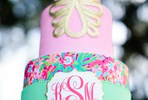 Lilly Love / Lilly Pulitzer