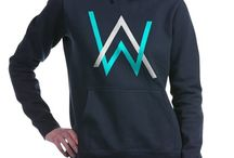 http://www.cafepress.com/mf/108963473/alan-walker_sweatshirt?productId=2045472448