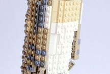 Lego / Lego stuff