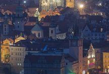 Toulky Prahou / Praha s jejími kouzelnými zákoutími.  http://www.vasfotograf.com/galleries/galerie-prazskych-zakouti-praha-stovezata/