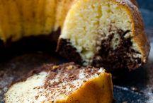 love for baking !