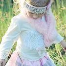 My Baby's Wardrobe / by Anika