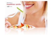 Healthy Teeth and Gums / by American Academy of Cosmetic Dentistry
