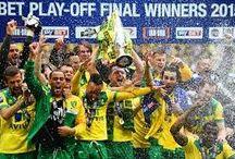 Inghilterra - Championship