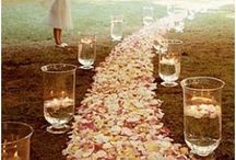 Blissful Events {Ceremony}