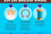 Tips de salud oral