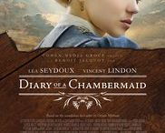 Watch Diary of a Chambermaid Full Movie