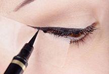 Beauty Tipps und Tricks / Beauty Tipps, Beauty Tricks, Make up Tricks, Make up Tipps, Beauty Hack