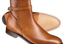 jodhpurs boots