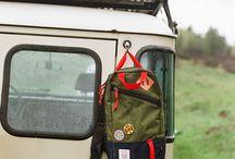#Backpacker