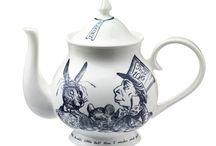 Tea Obsession