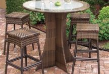 Outdoor Furniture Ideas / by Homeshield Patios