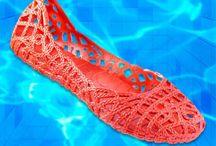 Shoes I Loveeeee