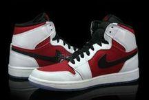 Jordan Shoes Outlet / Cheap Jordan Shoes Outlet #Cheap #Jordan #Shoes #Outlet