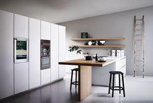 Cucine Lario8